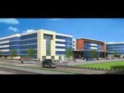 Coimbatore Tidel Park It Professionals