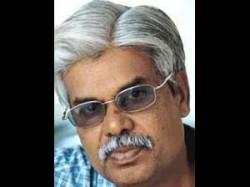 Tamilnadu A Marx Condemns Director Bala Beating Actors
