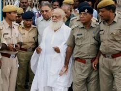 India Asaram Bapu 75 Passes Potency Test