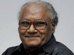 It Professionals Are Bunch Unhappy Guys Cnr Rao