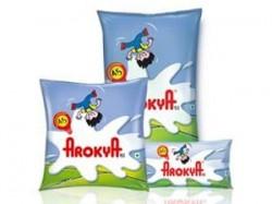 I T Department Conducts Search Hatsun Agro Premises