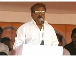 Jaya Suffer 110 Mania Says Vijayakanth Lse