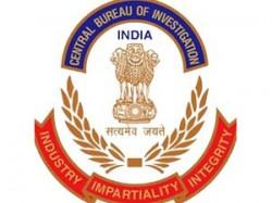 Cbi Questions 3 Senior Officials Vip Chopper Deal