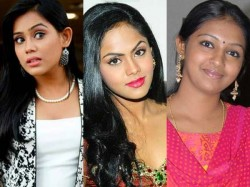 Hc Approached Ban Young Actresses From Acting
