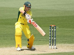 Run Stand Is Australia S Biggest Partnership Odis