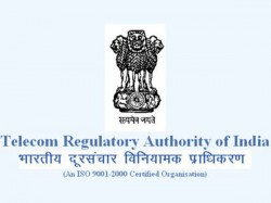 Net Neutrality Trai Paper Says Mobile Apps Can Impact National Security