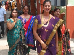 Miss Koovagam Competition Be Held Tomorrow
