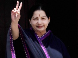 Cheer Disappointment Mark Two Years Aiadmk Rule