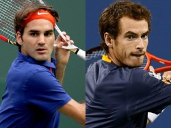 Wimbledon 2015 Roger Federer Strom Into Semi Finals