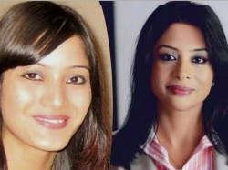 Indrani Applied Lipstick Combed Hair Sheena Corpse Before Dumping It At Pen Forest