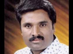 It Raid At Top Cinema Financier Madurai Anbu