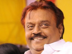 Premalatha Vijayakanth Blasts Mk Stalin His Speeches Assurances