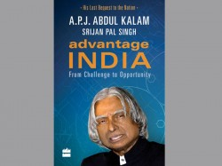 In His Last Book Dr Kalam Writes How Challenges Triggered Innovation