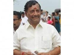 Dalit Temple Prist Suicide Case Dindigul Court Adjourned On Dec