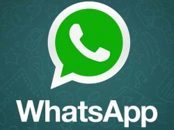 Whatsapp Banned Two Days Brazil