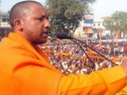 Bjp Mps Want Bhagwad Gita Be Declared National Book