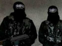 Is Leader Linked Paris Attacks Mastermind Killed Syria