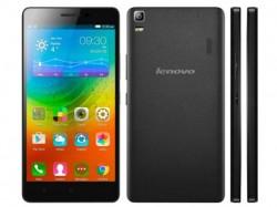 Top 5 Most Googled Smartphones India