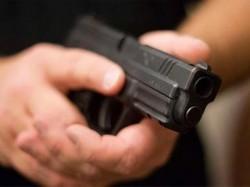 Man Holding Cellphone Mistaken Gun Shot Dead Las Vegas