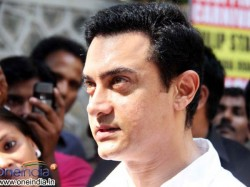 Aamir Khan Removed As Brand Ambassador Incredible India