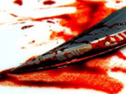 Woman With Lover Kills In Laws