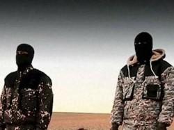Isis Commits Massacre Syria Kills Over 280 People
