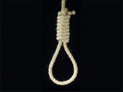 Two Sisters Hang Death Same Saree After Disagreement With Parents Over Marriage