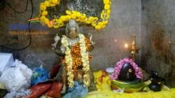 Guru Peyarchi: Latest Guru Peyarchi News and Updates, Videos
