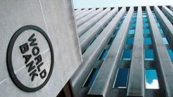 World Bank Cuts India S Growth Rate To 6 In The Fiscal Year