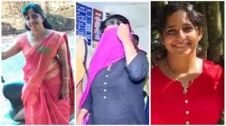 Kerala Police Are Investigating Jolly S Friend In Kovai