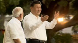 China Us Trade War What Expectation Between India And China