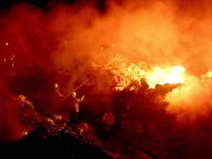 பாகிஸ்தானின் பஞ்சாப் மாகாண முதல்வர் வீடு அருகே தற்கொலைப் படை தாக்குதல்: 22 பேர் பலி