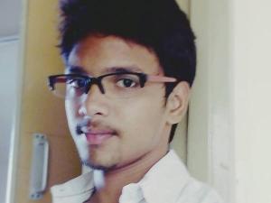 டெங்கு மரணங்கள்: சென்னை ஐஐடி மாணவர் உட்பட ஒரே நாளில் 3 பேர் பலி