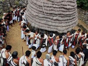 அழிவின் விளிம்பில் தமிழகத்தின் கோட்டா, தோடா உட்பட 42 இந்திய மொழிகள்!