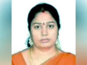 Tamilnadu Flash News Live: நிர்மலா தேவியை காவலில் எடுத்து விசாரிக்க சிபிசிஐடி மனு