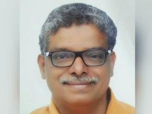 கேரள வெள்ளம்... இடுக்கி மாவட்ட நிலவரம் என்ன.. தமிழர்கள் பத்திரமாக உள்ளனரா?