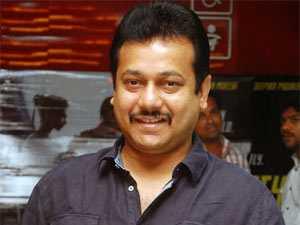 Hansraj Saxena