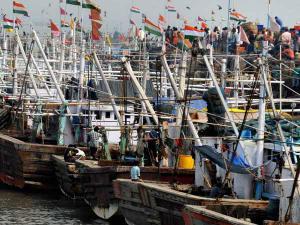 இலங்கையால் கைது செய்யப்பட்ட மீனவர்களில் 28 பேர் விடுதலை!