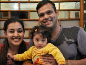 தமிழகத்தின் முகுந்த் வரதராஜன் உள்பட 2 பேருக்கு அசோக் சக்ரா விருது - மத்திய அரசு அறிவிப்பு