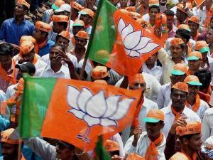 லோக்சபா தேர்தல் நிதி வசூல் ரூ.588 கோடி; செலவு ரூ.712 கோடி: பாஜக நம்பர் 1