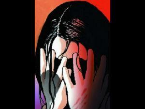 சீரழிக்கப்பட்ட பெண்களுக்கு வாழ்வு கொடுக்கும் தேரா சச்சா சவுதா அமைப்பினர்