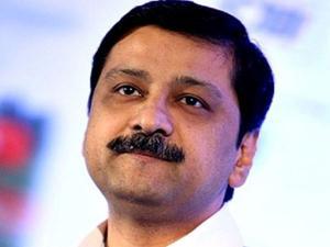 மற்ற தேர்தல்களைவிட ஆர்.கே.நகர் தேர்தல் நேர்மையாகவே நடந்தது...சந்தீப் சக்சேனா விளக்கம்..