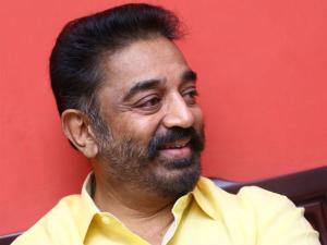 ஓராண்டு நிறைவு.. கேரள அரசுக்கு கமல்ஹாசன் பாராட்டு