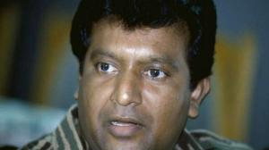 பேஸ்புக்கில் பிரபாகரன் படத்தை சேர் லைக், செய்த இளைஞர் விடுதலை.. மற்றொருவருக்கு காவல்.!