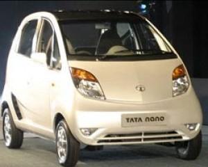 India Will Nano Get Tax Benifits