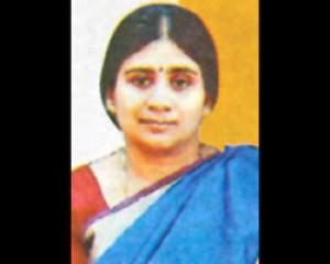 Tn Bhanu Granted Bail In Vijayan Murder Case