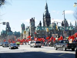 0412 Six Tamils On Hunger Strike In Canada.html