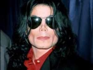 World Micheal Jackson Dies