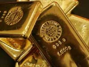 Business Rbi Purchases 200 Tonnes Gold