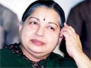 Jayalalitha Kalahasti Pooja